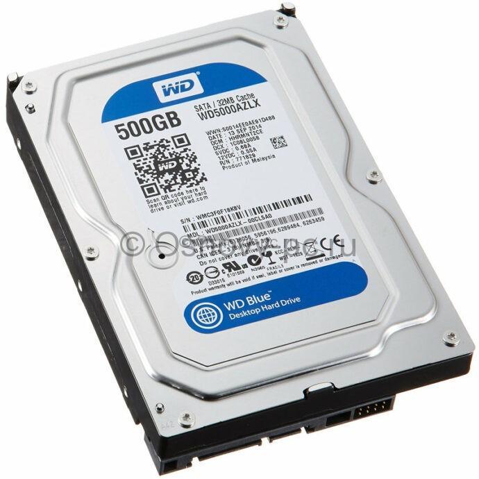 Как собрать мощный компьютер самому без посторонней помощи? Список комплектующих для сборки компьютера.