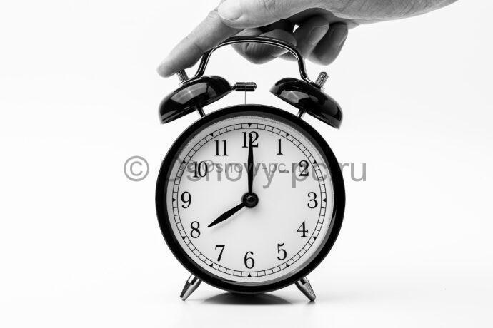 Как установить время и дату на компьютере чтобы не сбивалось. Легкий способ установить часы на компьютере