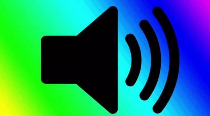 Как установить драйвер звука на windows 7 бесплатно