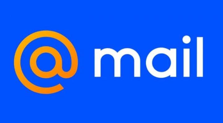 Как создать почту на mail ru зарегистрироваться бесплатно