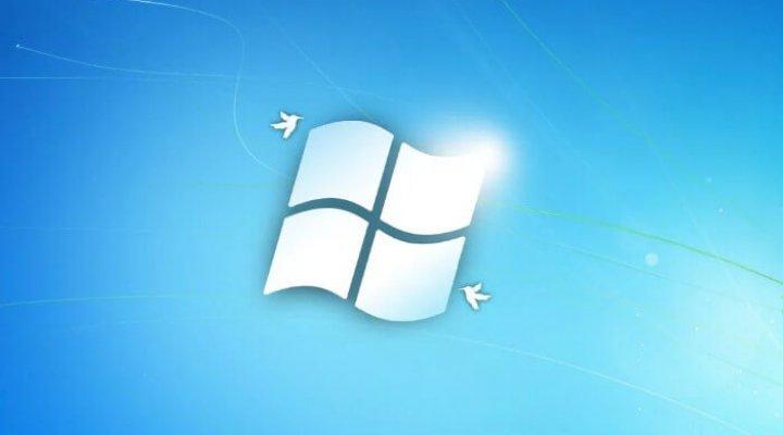 Как установить виндовс 7 на ноутбук с флешки