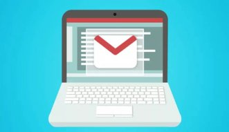 Как создать электронную почту гугл