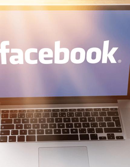 Как зарегистрироваться в фейсбук бесплатно? Что нужно знать? Правила регистрации.