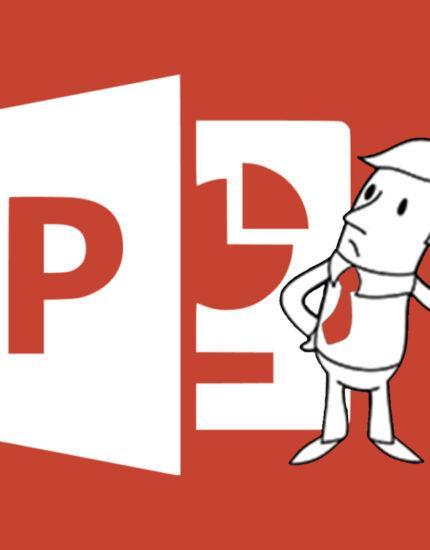 Как создать презентацию на компьютере windows 7? И скинуть на флешку.