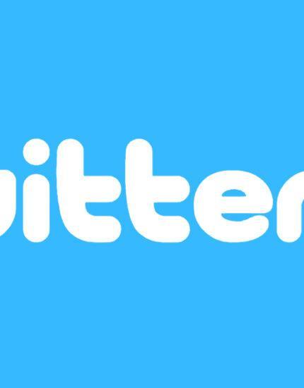Как зарегистрироваться в твиттере? И зачем он нужен?