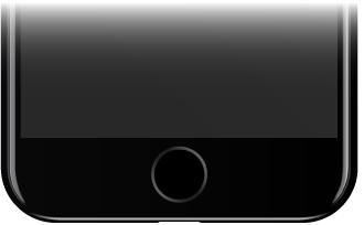 Как настроить айфон 7