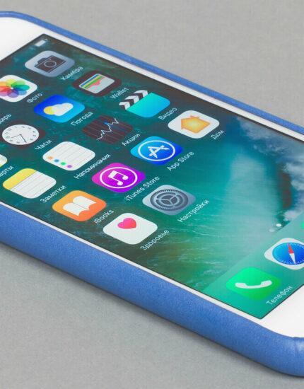 Как настроить айфон 7? Что нужно сделать сразу после покупки?