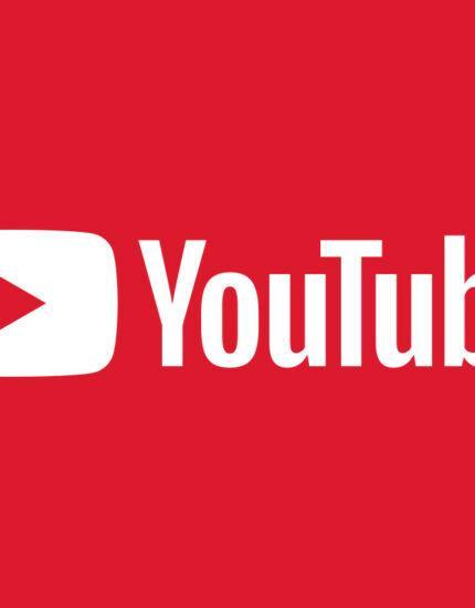 Быстрая настройка Ютуб канала. И от чего зависит прибыль на Ютубе?