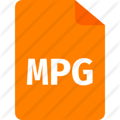 Чем открыть формат mpg? И для чего он нужен?