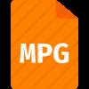 чем открыть формат mpg