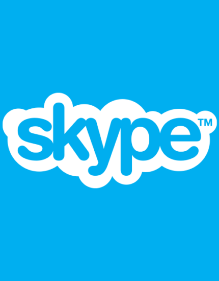 Как настроить скайп на ноутбуке? Быстрая настройка скайпа.