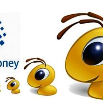 Как зарегистрироваться в Webmoney? Что это и как настроить профиль?
