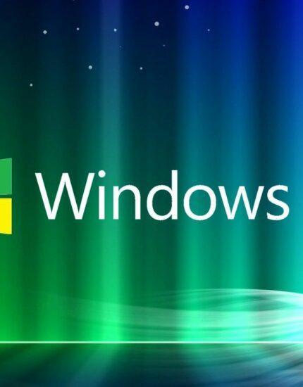 Как установить пароль на компьютере при входе Windows 10?