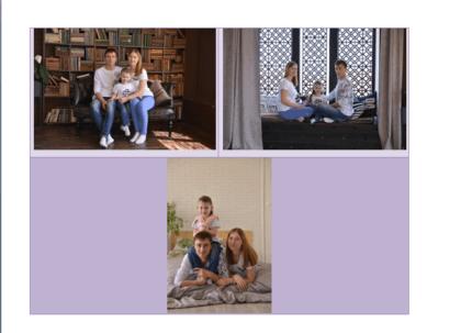 Как создать коллаж из фото на компьютере
