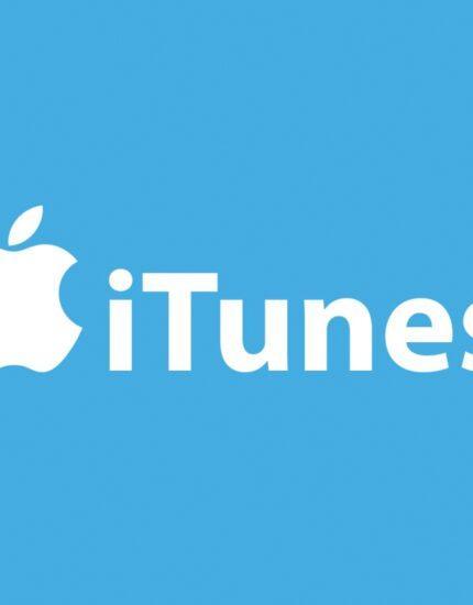 Как установить и быстро настроить iTunes на компьютер или любой другой iOS-девайс?