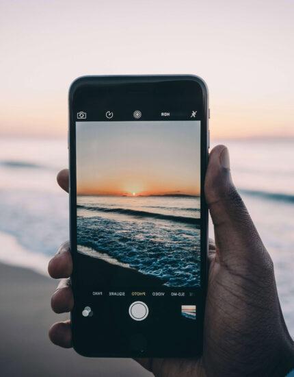 Как за пару минут скачать любимые фото с инстаграм на компьютер?