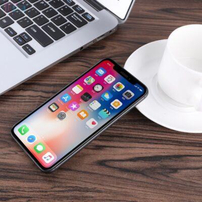 Как быстро загрузить фото с айфона на компьютер новичку?
