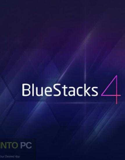 2 эффективных способа удалить эмулятор BlueStacks полностью с компьютера.