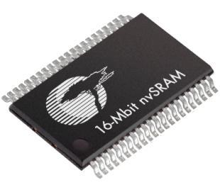 чип памяти в компьютере