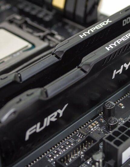Что такое Рам память в компьютере и для чего она нужна?