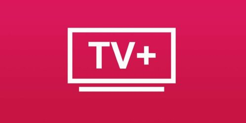 Бесплатное ТВ на компьютер