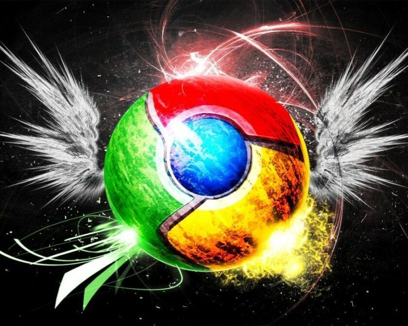 браузер для выхода в интернет