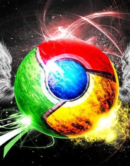 Как установить гугл на компьютер быстро и легко?