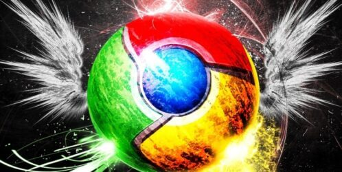 Как установить гугл на компьютер быстро и легко