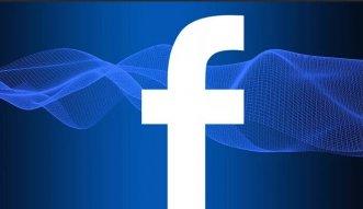 Как зарегистрироваться в фейбук