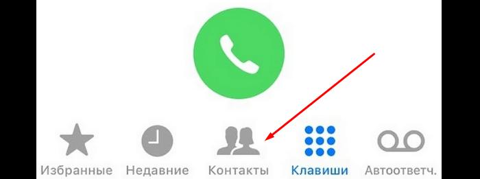 Как в ватсапе добавить контакты