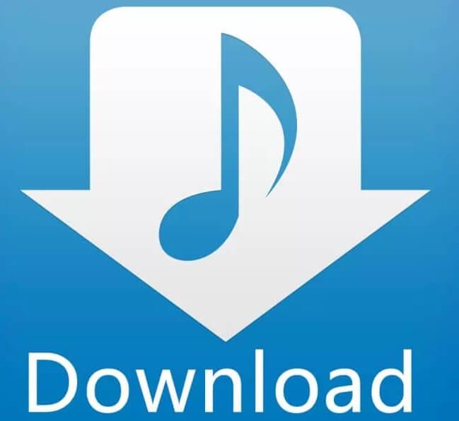Скачиваем музычку из интернета на IPhone