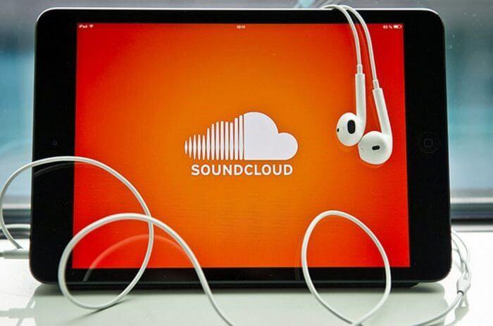 Как скачать музыку из интернета на айфон
