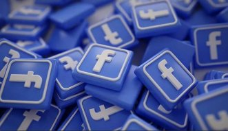 Как удалить страницу на фейсбуке