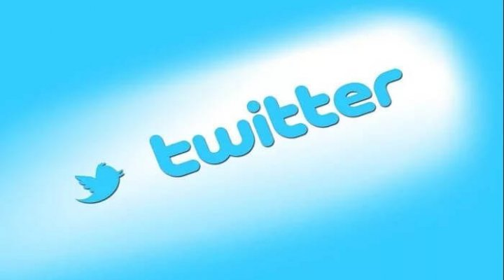 Как зарегистрироваться в твиттере