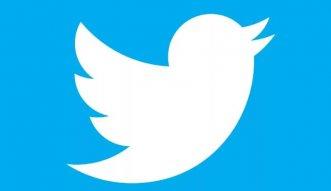 Как в твиттере найти человека