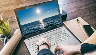 Как узнать серийный номер ноутбука