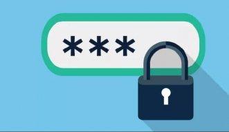 Как установить пароль на телефон