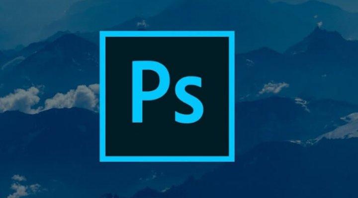 Как в фотошопе изменить размер изображения