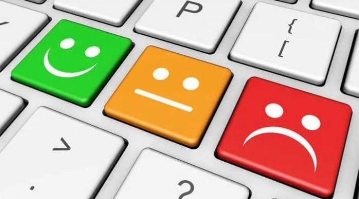 Заработок на опросах в интернете