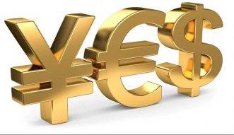 Как в Сбербанке открыть валютный счет