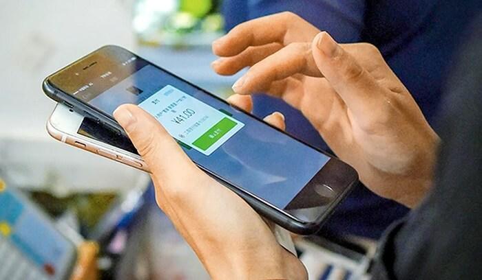 Как в сбербанке подключить систему быстрых платежей